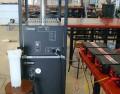고정형 연료전지시스템1.jpg