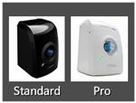 Standard pro.png